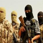 """داعش يحرق 8 من عناصره الفارين بـ """"أفران للمعجنات"""""""