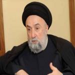 مرجع شيعي لبناني: على إيران وحزب الله الانسحاب من سوريا سريعا