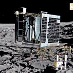 """علماء الفضاء يعثرون على """"آثار للحياة"""" على سطح أحد المذنبات"""
