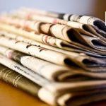 التحقيق مع رئيس تحرير إحدى المطبوعات لاشتراكه في مضاربة جماعية