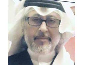 الإصلاح والتطور شأن  سعودي بحت !