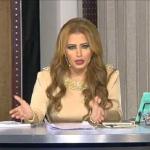 بالفيديو: مي العيدان تهاجم شمس الكويتية بعنف .. ماذا قالت؟