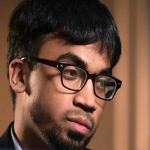 منشق عن داعش : رأيت الجنون في عيونهم