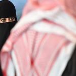 """فاتورة """"شفط الدهون"""" تتسبب بطلاق معلمة سعودية بالرياض"""