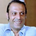 بالصور:شاهد كيف أصبح الفنّان أسامة عبّاس.. في أول ظهور له بعد غياب