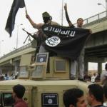 داعش ينشر فرق الإعدام في الفلوجة