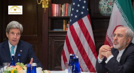 إيران تعترف: نتواصل عسكرياً مع أميركا منذ حرب الخليج الأولى