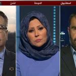 بالفيديو:  الفلوجة.. معركة تحرير أم انتقام مليشيات؟