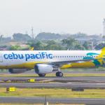 """شركة طيران """"سيبو باسيفيك"""" تطلق عرضاً حصرياً للسفر من المملكة إلى مانيلا  بـ349 ريالاً"""
