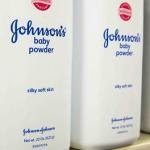 إلزام «جونسون آند جونسون» بدفع 55 مليون دولار لامرأة