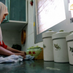 مسؤول إندونيسي: سنعيد عمالتنا إلى السعودية بشروطنا