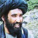 قيادي بارز في حركة طالبان يؤكد مقتل زعيمها أختر منصور بغارة أمريكية
