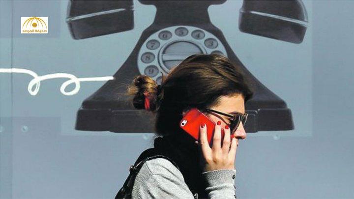 دراسة أمريكية حديثة تثبث بوجود علاقة بين الهواتف المحمولة والإصابة بالسرطان