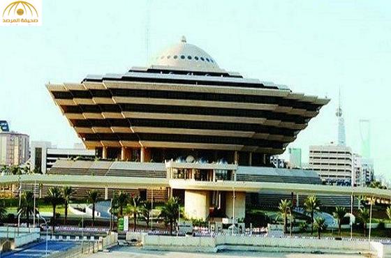 القتل قصاصاً لجانٍ قتل مواطناً في جدة