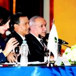 محمد عبده في مؤتمر صحفي : نوال أفضل من أحلام!