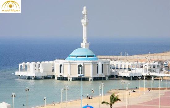 السماح لغير المسلمين بزيارة 4 مساجد في المملكة