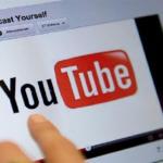 يوتيوب يستعد للقضاء على التلفزيون بخدمة جديدة