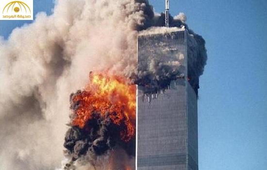 مهندس «مقاضاة السعودية» يرضخ لـ «فيتو» أوباما