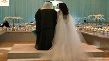إمرأة عربية ترث رجل أعمال سعودي شهير 67 مليون ريال بعد شهر من زواجه بها