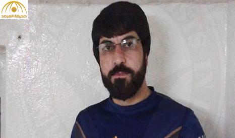 قاض إيراني لسجين حُكم بالإعدام :إذا كنت بريئا  ستدخل الجنة في دقائق!
