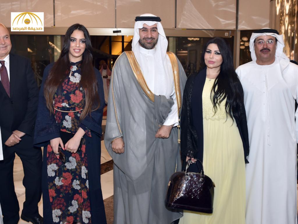 الأمير فيصل بن سلطان يستعد لاقامة معرضه  في الفن التشكيلي في أوروبا ــ صور
