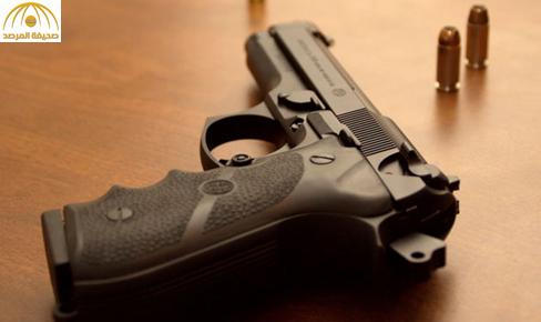 """كشف تفاصيل جديدة حول  جريمة قتل  مواطن لـ""""زوجته"""" بجدة"""