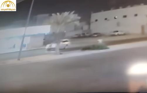 """وفاة """"طفل حادثة القريات"""" وكشف تفاصيل الواقعة ــ فيديو"""