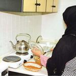إلغاء بلاغ هروب العمالة المنزلية خلال 15 يوماً وترحيل المبلغ عنه ومنعه من دخول المملكة