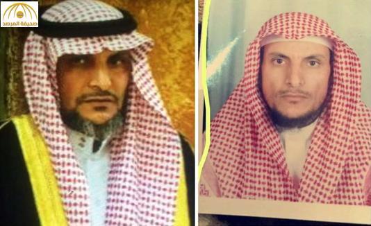 """بالصور: اختفاء """"السبيعي"""" في ظروف غامضة والعثور على سيارته بالمنطقة الشرقية"""