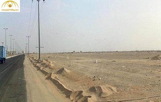 70 % من الأراضي البيضاء في «الشرقية» معروضة للبيع .. والشراء لا يتجاوز 10 %