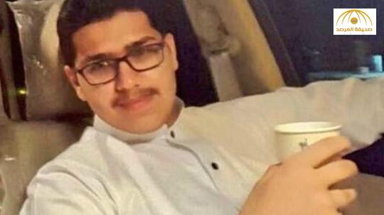 """حكاية  الشاب  """"عبد الرحمن فيض""""أحد ضحايا تفجيرات تركيا"""