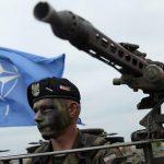 مايكل كاربنتر: روسيا بإمكانها هزيمة الناتو في 60 ساعة