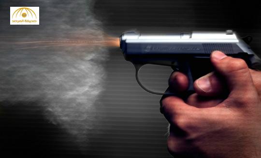 مواطن يقتل شقيقته بمسدس في ظروف غامضة بعفيف