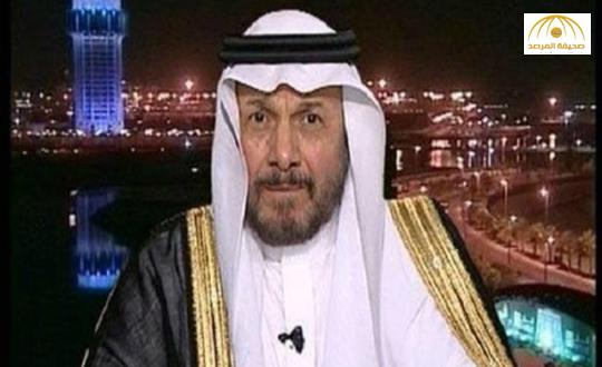 أنور عشقي: السعودية ستلجأ للأمم المتحدة إذا رفض البرلمان اتفاقية تيران وصنافير