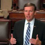سيناتور ديمقراطي يعيق اعمال مجلس الشيوخ الامريكي بكلمة دامت 14 ساعة