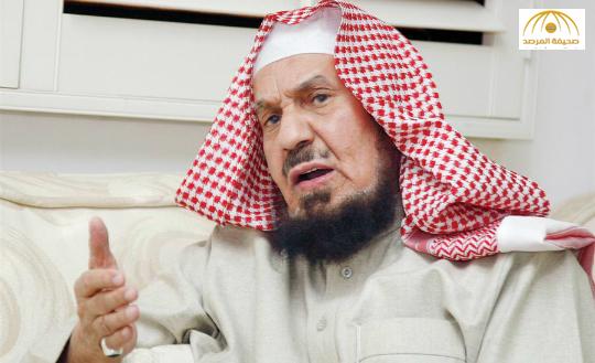 """المنيع: """"كبار العلماء"""" تُحضّر لحوار مع معتدلي الشيعة في المملكة وإيران"""
