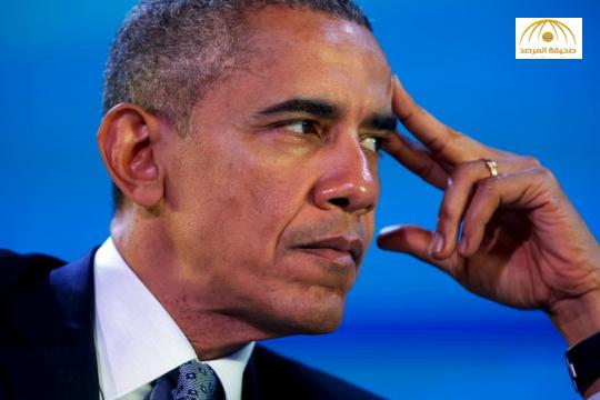 هل يفعلها قبل رحيله؟.. دبلوماسيون أميركيون يطالبون أوباما بتنفيذ ضربات عسكرية ضد بشار الأسد