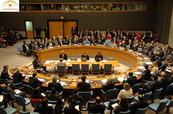 """كشف ملابسات إدراج """"التحالف العربي"""" ضمن تقرير الأمم المتحدة لانتهاكات الطفل"""