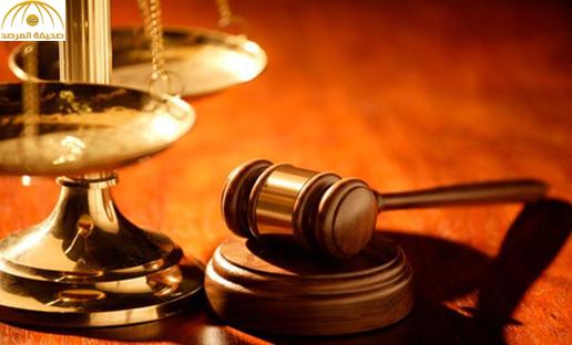تعطل التكييف في إحدى المحاكم الكبرى .. فماذا فعل القاضي؟!