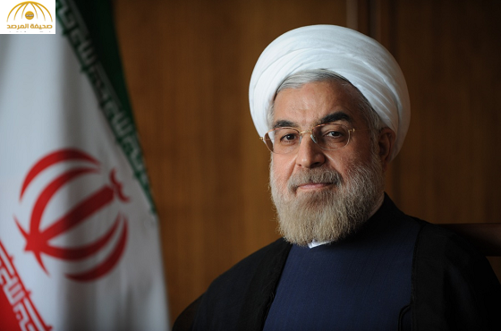 كاتب سعودي: إيران نمر من ورق..وستفر من سوريا والعراق فى هذه الحالة