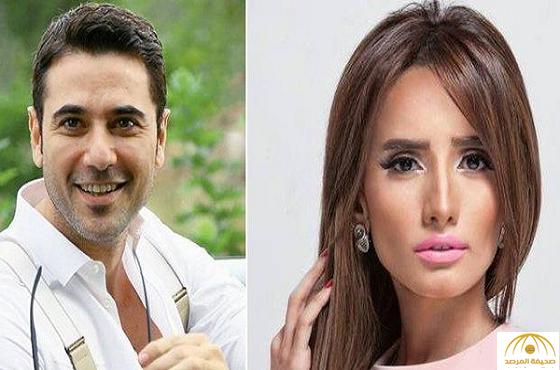 """محامي """"زينة"""" يكشف للمحكمة تفاصيل دخل """"أحمد عز"""""""