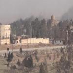 مقتل 27 عنصر لقوات النظام بهجوم داعشي في الرقة