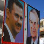 في ذكرى وفاة حافظ الأسد.. هذه أشهر خمس مجازر نفذتها قواته