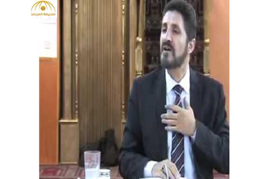 """""""عدنان إبراهيم"""" يدعو هيئة كبار العلماء لمناظرة على الهواء لكن بشرط!"""