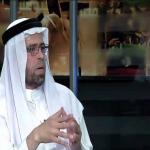"""فاروق الظفيري يوجه رسالة لـ""""التعاون الإسلامي""""بعد مزاعم تحرير الفلوجة"""