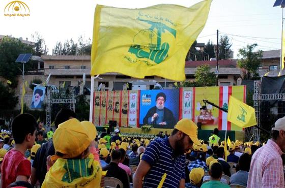 """حزب الله """"يتاجر بالكوكايين"""" بأميركا اللاتينية وأوروبا"""