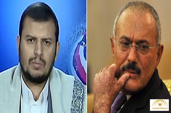 اليمن.. قائمة جديدة بالمطلوبين دوليًا أبرزهم الحوثي وصالح