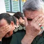 إيران تعترف بمقتل 50 من قواتها في ريف حلب الجنوبي