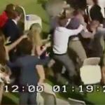 بالفيديو: مشاجرة عنيفة تندلع بين ضيوف حفل خاص بسيدني