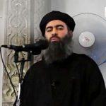 أنباء عن مقتل البغدادي في غارة أميركية في مدينة الرقة